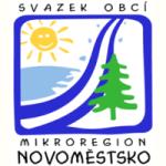 Mikroregion Novoměstsko
